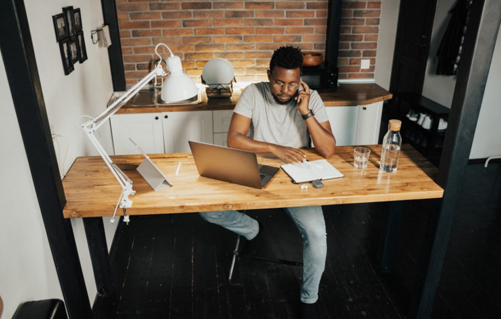 The Best Policies for Managing Remote Employees