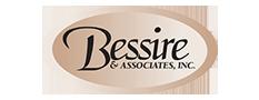 bessire